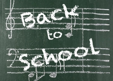Image result for back to school piano