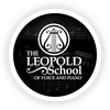 Leopold School of Voice and Piano